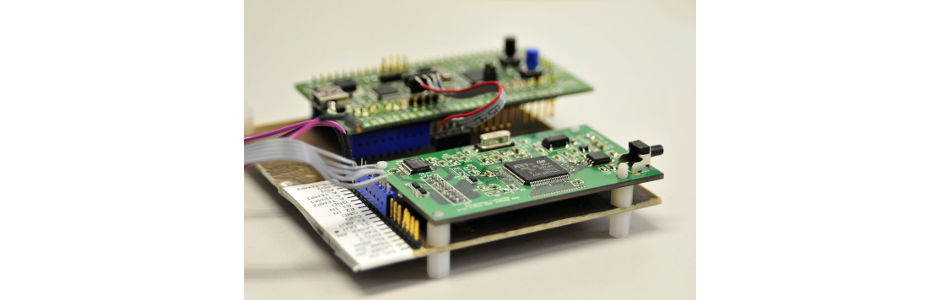 Micro board_Banner